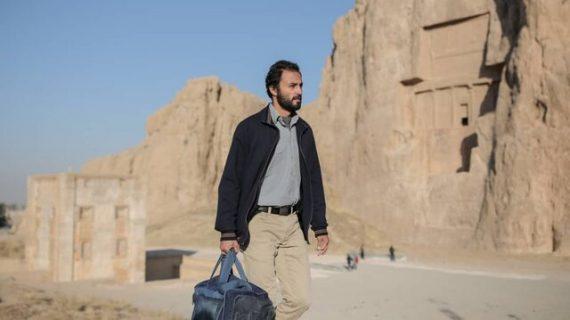 فیلم قهرمان به جشنواره مونت کلر می رود