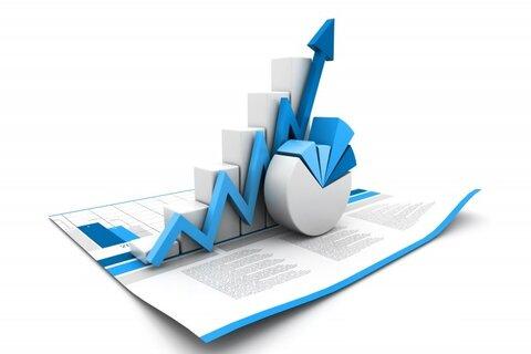 مدارک حرفه ای بورس و آشنایی با مدارک بازار سرمایه