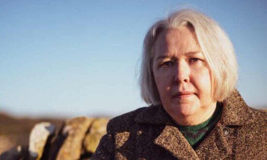 معرفی برنده جایزه ادبیات داستانی زنان