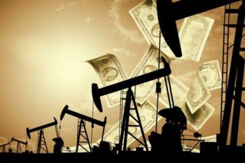 نفت پس از سقوط شبانه ثابت ماند