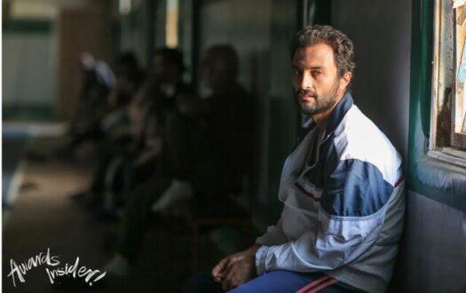 واکنش منتقدان آمریکایی به فیلم اصغر فرهادی