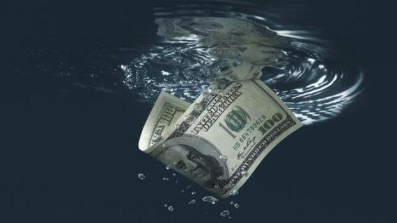 وضعیت دلار در معالات جهانی