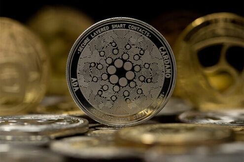 کاردانو بازار ارزهای دیجیتالی را دگرگون می کند