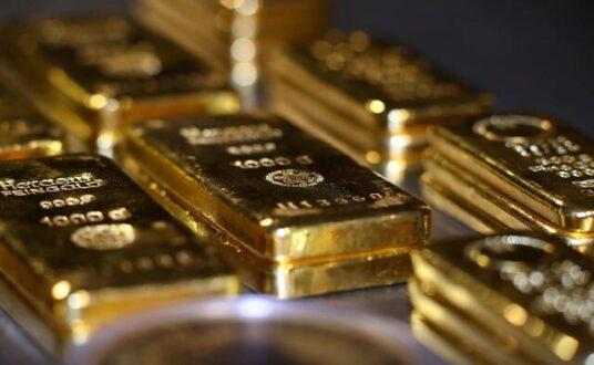 یک عامل مهم برای صعود قیمت طلا