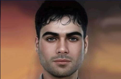 جزئیات فرار از زندان فوق امنیتی جلبوع از زبان محمود العارضه