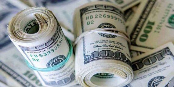 افت دلار / ادامه روزهای خوب یوان