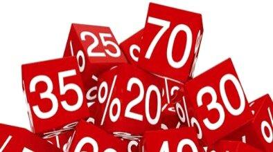 سود بین بانکی به ۲۰ درصد نزدیک شد