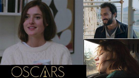 سینمای ایران دومین شانس اسکار بینالمللی
