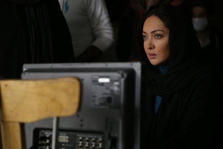 فیلم های جدید؛ از نیکی کریمی تا محمودی ها، شایسته و رجبیمعمار