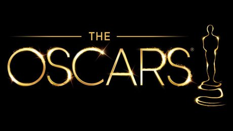 مروری بر حضور سینمای ایران در جوایز اسکار