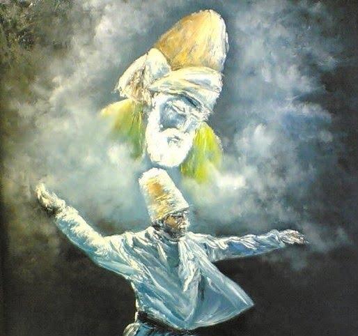 موسی و شبان - مولوی - مولانا