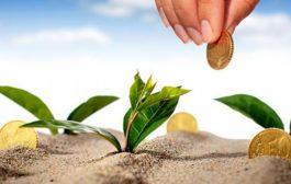 هوش مالی و حفظ پول و سرمایه