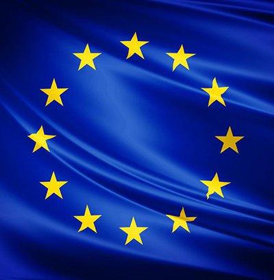 آیا اتحادیه اروپا برای حفظ منافع شرکت های اروپایی سرمایه گذار در ایران جلوی آمریکا می ایستد؟
