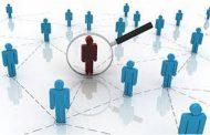 ارتقای رضایتمندی مؤدیان با تکیه بر نیروهای کارآمد سازمان