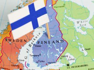 نکات آموزشی نظام آموزشی فنلاند