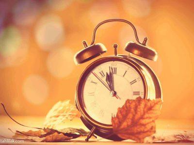 مدیریت زمان به سبک میلیاردرها