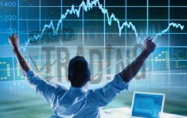 هوش مالی و سرمایه گذاری در بورس