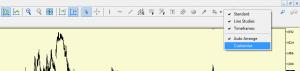 Screenshot 300 300x71 - آموزش تحلیل تکنیکال : چنگال آندروز (Andrews pitchfork)