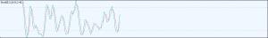 Screenshot 462 300x43 - تحلیل تکنیکال و بنیادی سهام تاپکیش ( تجارت الکترونیک پارسیان کیش )