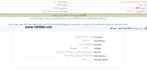 Screenshot 464 300x150 - تحلیل تکنیکال و بنیادی سهام تاپکیش ( تجارت الکترونیک پارسیان کیش )