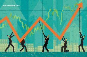 مفهوم سهام اصطلاحات بازار بورس