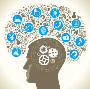 The Life of a Social Entrepreneur Mind 300x294 - ایده های خوب برای یک استارتاپ موفق حاصل تلاش گروهی است