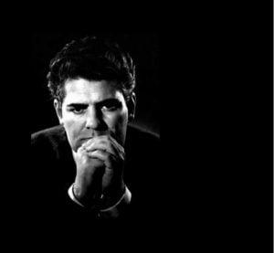 شاملو و وارطان - در شبستان شعر معاصر همراه با احمد شاملو - شعر احمد شاملو
