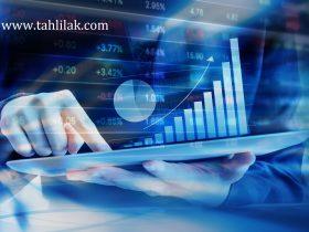 aif women investor chart web 280x210 - به ثروت می رسید اگر یاد بگیرید!