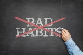 download 2 1 - عادت هایی که یک استارتاپ را از کسب درآمد بیشتر باز می دارند