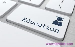 download 3 1 300x190 - کسب مهارت یا تحصیلات؛ برای موفقیت در کسب و کار کدام مهمتر است؟