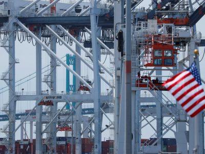 افزایش نرخ بهره و اقتصاد آمریکا