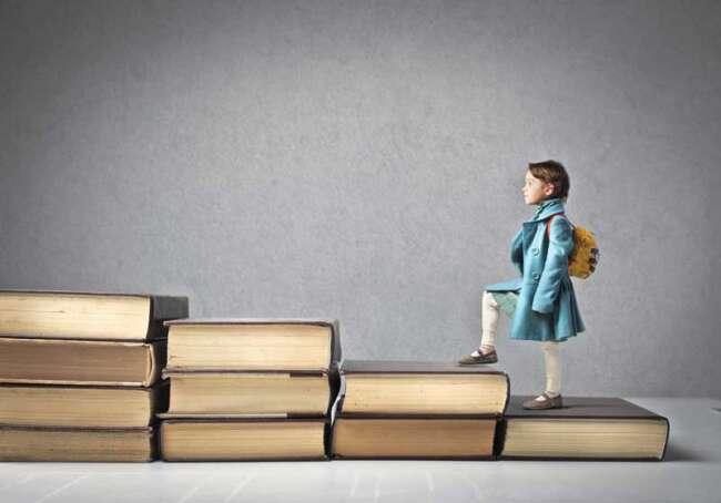 نظام آموزشی موفق چه ویژگی هایی دارد؟