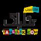 Logo Tahlilak 1000x1000