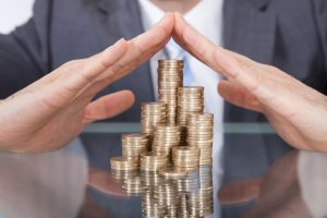 financial advisor 7 300x200 - مشاور مالی ؛ نیازی غیر قابل چشم پوشی برای یک استارتاپ موفق