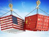 iStock 961870818 630x378 160x120 - تعرفههای جدید آمریکا و چین امروز اجرایی شد