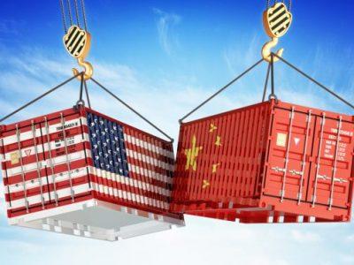 iStock 961870818 630x378 400x300 - تعرفههای جدید آمریکا و چین امروز اجرایی شد