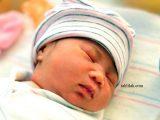 iStock 9571556 wide Baby 160x120 - مشکلات یک ماه زندگی _ زردی نوزاد (بخش اول)