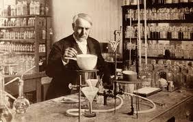images 10 1 - زندگینامه توماس ادیسون