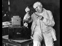 images 9 1 - زندگینامه توماس ادیسون