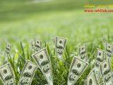 سرمایه گذاری ( گواهی سپرده و اوراق مشارکت )