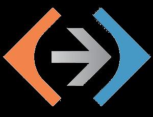سام عدالت نرم افزار مفید تریدر | تحلیلک