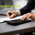 مشاور مالی استارتاپ