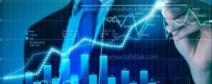 نکات افزایش هوش مالی در بورس