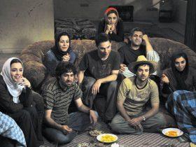 photo ۲۰۱۸ ۰۹ ۰۹ ۲۱ ۱۴ ۰۸ 280x210 - نگاهی به آثار اصغر فرهادی؛ پیرامون درباره الی(قسمت دوم)