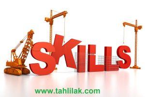 rsz skills 300x200 - کسب مهارت یا تحصیلات؛ برای موفقیت در کسب و کار کدام مهمتر است؟