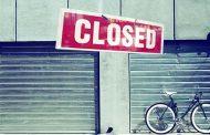 دلایل شکست استارتاپ ها | قسمت دوم