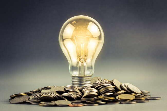 هوش مالی و دانش کسب و کار