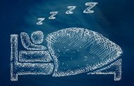 ۶ اشتباه رایج در مورد خواب