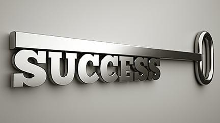 نکات ابتدایی برای راه اندازی یک استارتاپ موفق | قسمت دوم