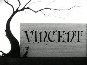 vincent04 280x210 - معرفی انیمیشن وینسنت